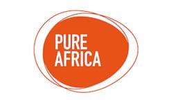 pureafrica